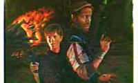 Spacehunter: Adventures in the Forbidden Zone Movie Still 1
