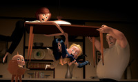 The Incredibles Movie Still 7