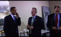 By the People: The Election of Barack Obama Movie Still 6