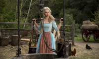Cinderella Movie Still 7