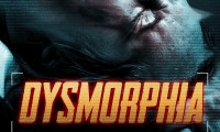 Dysmorphia Movie Still 1