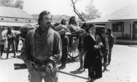 Quigley Down Under Movie Still 3