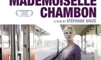Mademoiselle Chambon Movie Still 7