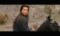 Willow Movie Still 2