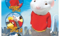 Stuart Little 3: Call of the Wild Movie Still 7