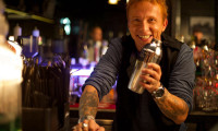 The Bartender Movie Still 4