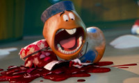 Sausage Party Movie Still 4