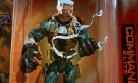 Small Soldiers Movie Still 8