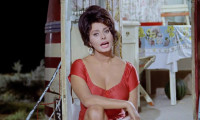 Boccaccio '70 Movie Still 8