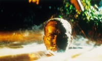 Apocalypse Now Movie Still 5