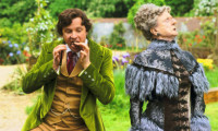 Nanny McPhee Movie Still 7