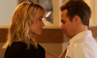 Better Living Through Chemistry Movie Still 1