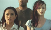 3-Headed Shark Attack Movie Still 5