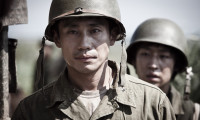 The Front Line Movie Still 8
