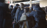 Children of Men Movie Still 6