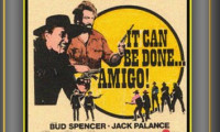 It Can Be Done Amigo Movie Still 1