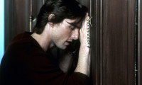 Vanilla Sky Movie Still 1