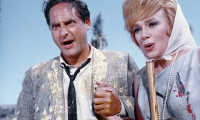 It's a Mad, Mad, Mad, Mad World Movie Still 7