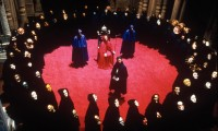 Eyes Wide Shut Movie Still 3