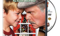 A Dennis the Menace Christmas Movie Still 3