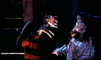 A Nightmare on Elm Street 2: Freddy's Revenge Movie Still 4