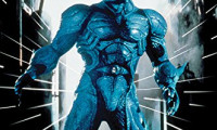 Guyver: Dark Hero Movie Still 1