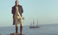 Master and Commander: The Far Side of the World Movie Still 4