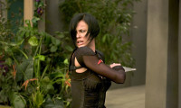Æon Flux Movie Still 6