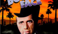 The Man with Bogart's Face Movie Still 3