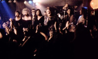 The Commitments Movie Still 3