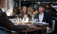 No Strings Attached Movie Still 2