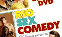 Rio Sex Comedy Movie Still 1