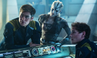 Star Trek Beyond Movie Still 6