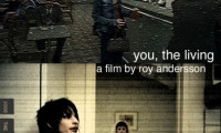 You, the Living Movie Still 7