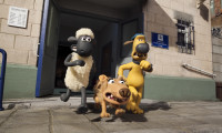 Shaun the Sheep Movie Movie Still 5
