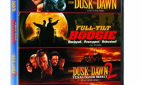 From Dusk Till Dawn 2: Texas Blood Money Movie Still 2