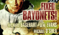 Fixed Bayonets! Movie Still 1