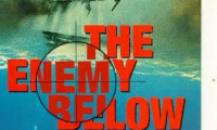The Enemy Below Movie Still 4