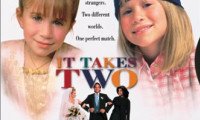 It Takes Two Movie Still 4