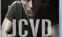 JCVD Movie Still 8