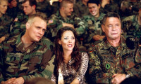 Military Academy Movie Still 1