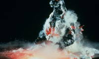 Godzilla vs. Destoroyah Movie Still 2