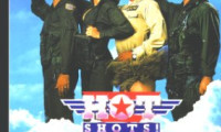 Hot Shots! Movie Still 3