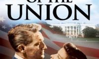 State of the Union Movie Still 1