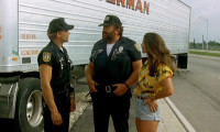 Miami Supercops Movie Still 7