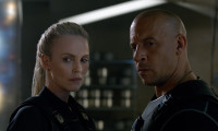 The Fate of the Furious Movie Still 7