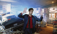 Miracle Mile Movie Still 6