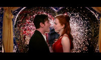 Moulin Rouge! Movie Still 1