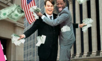 Trading Places Movie Still 6