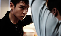Commitment Movie Still 7